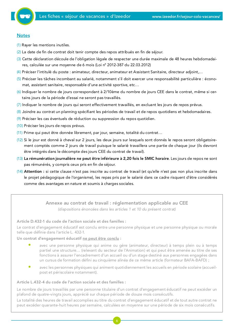 Aperçu du document modele-contrat-engagement-educatif.pdf - page 6/6