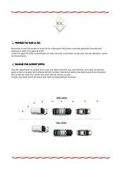 Fichier PDF presentation rsc