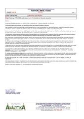 rapport 131114