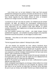 Fichier PDF teste combat 1