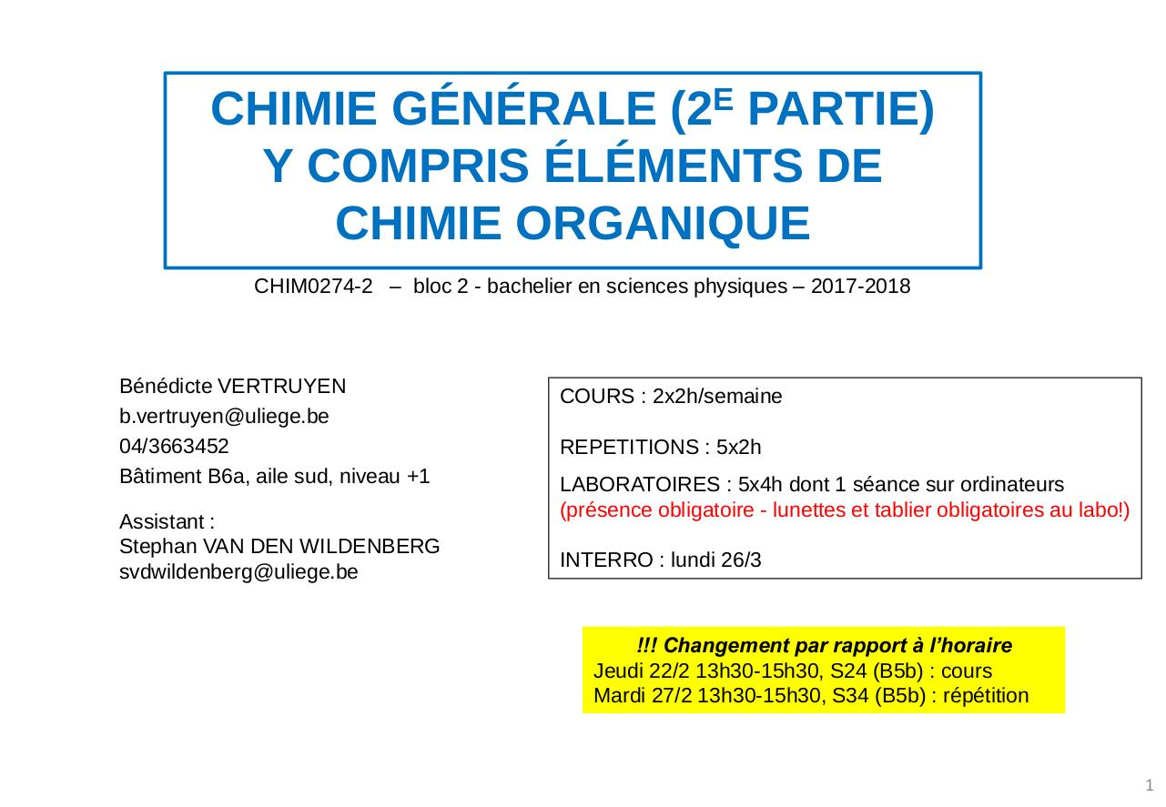 chimie.pdf - page 1/102