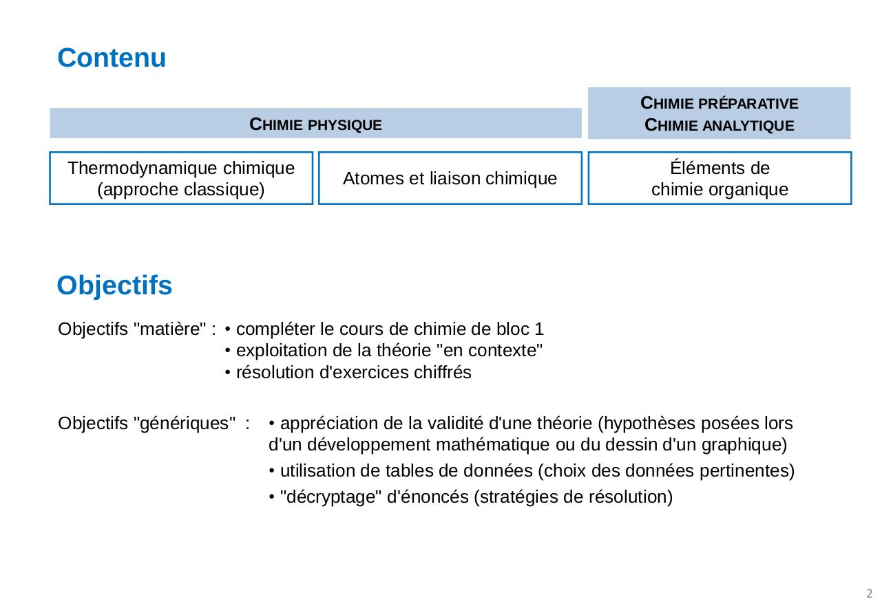 chimie.pdf - page 2/102