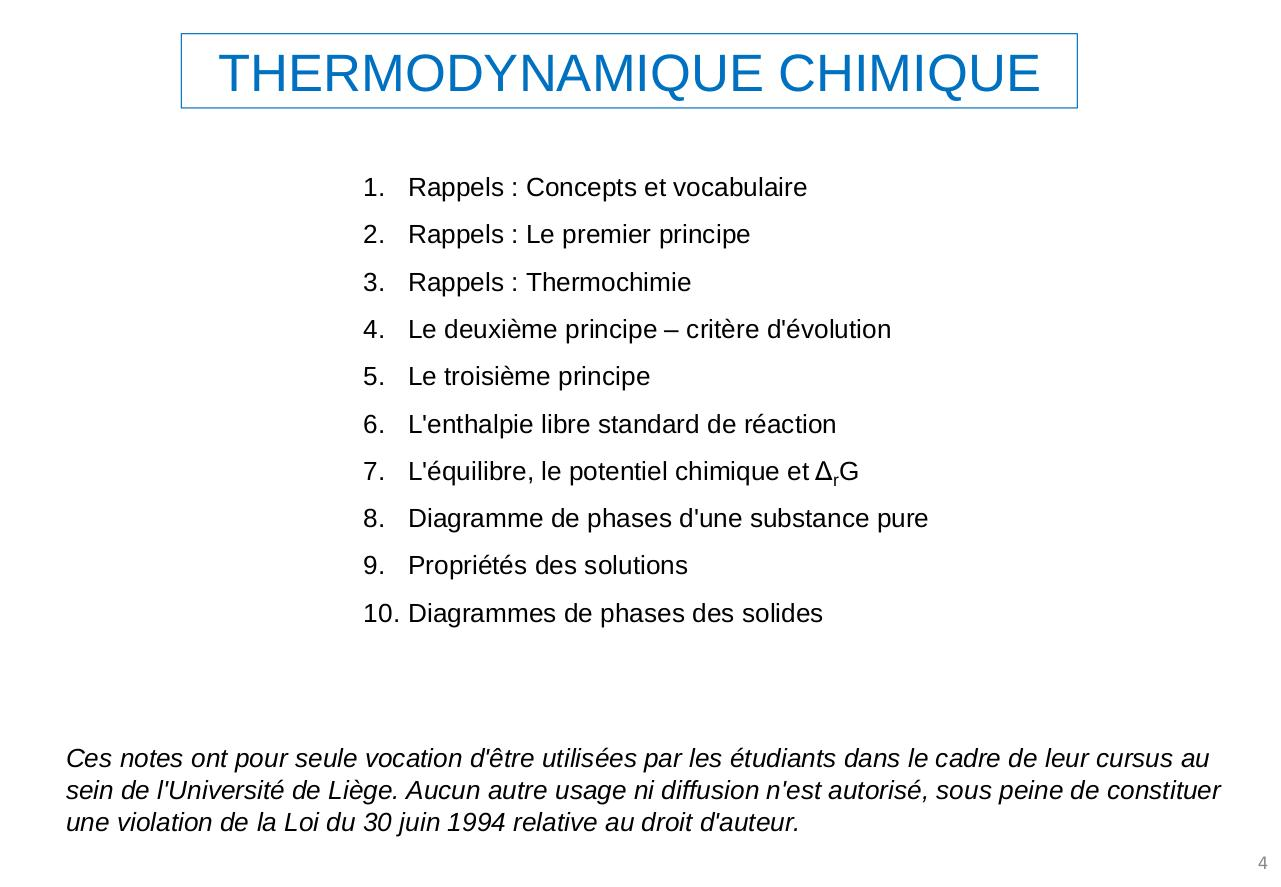 chimie.pdf - page 4/102