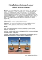 Fichier PDF coursmarche1