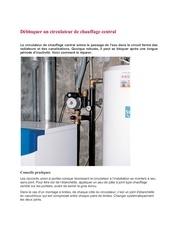 Fichier PDF le circulateur de chauffage central anime