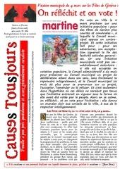 Fichier PDF newsletter1885