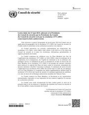 pdf netvibes