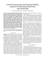 Fichier PDF sravanthi2014