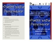 Fichier PDF study day leaflet 1