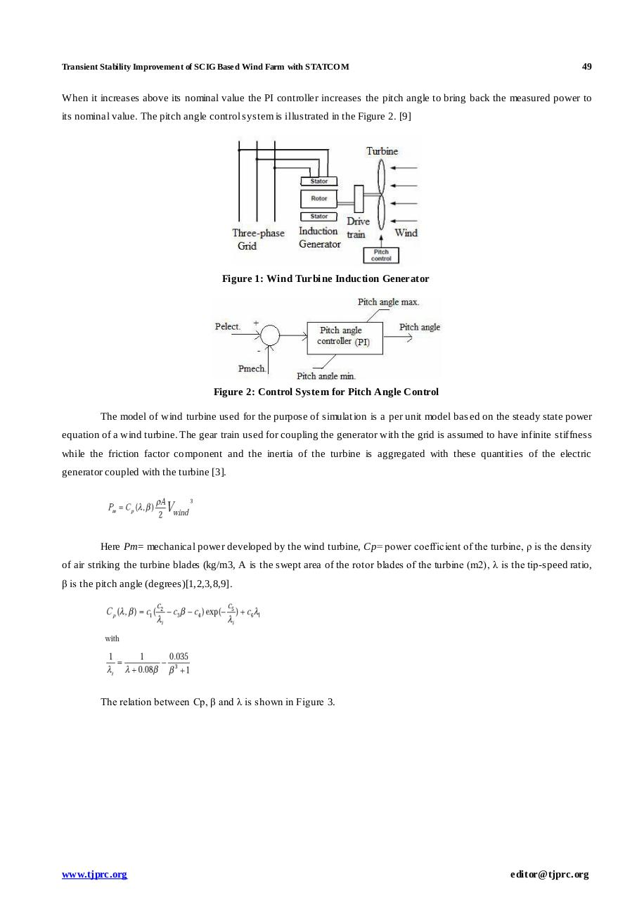 TRANSIENT_STABILITY_IMPROVEMENT_OF_SCIG.pdf - page 3/12