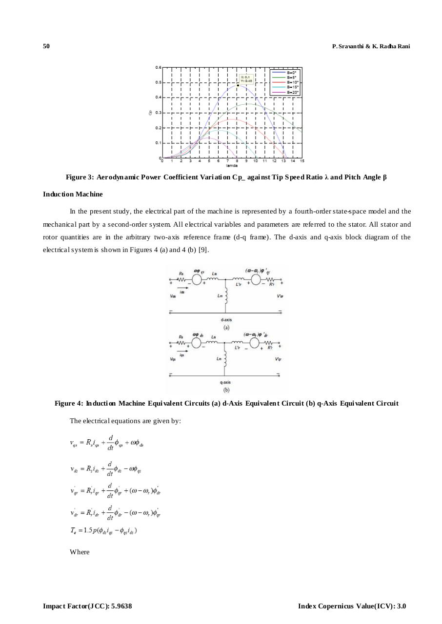 TRANSIENT_STABILITY_IMPROVEMENT_OF_SCIG.pdf - page 4/12