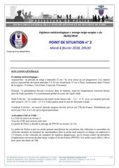 Fichier PDF 20180206ps n2