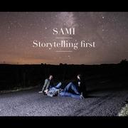 book sami