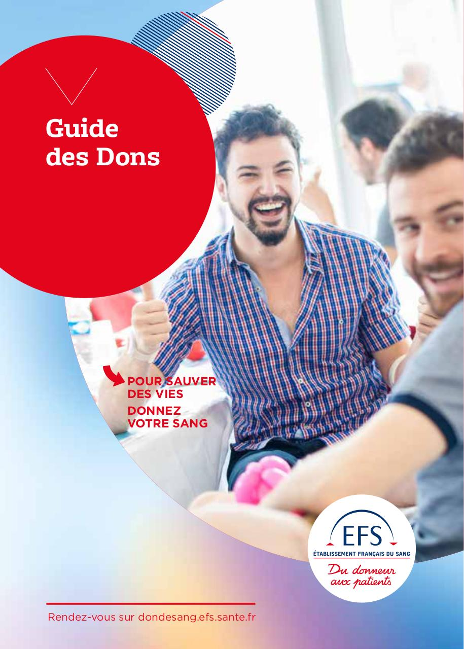 Guide des dons-National-2016_BD.pdf - page 1/7