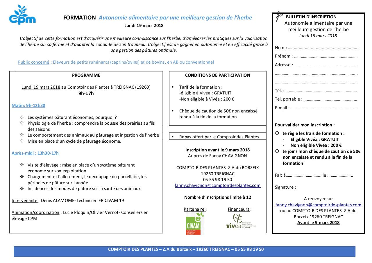 Aperçu du document Invitation_FORMATIONgestion de lherbe.pdf - page 1/1