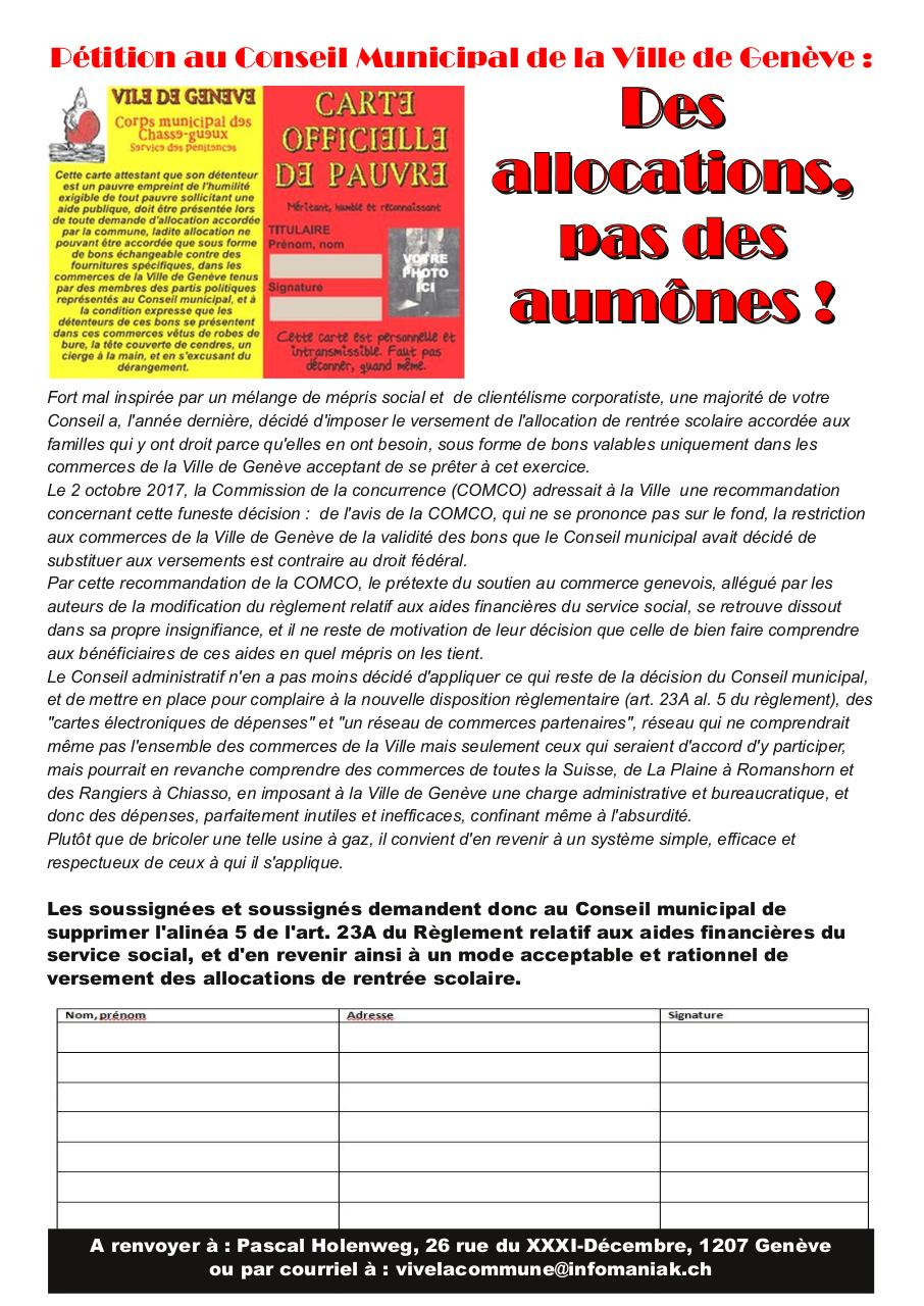 Aperçu du document Pétition allocs.pdf - page 1/1