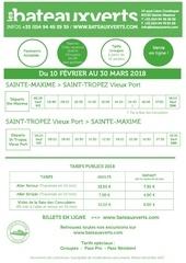 Fichier PDF prog 10fev au 30mars 2018