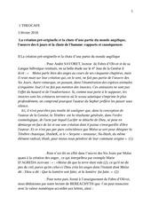 Fichier PDF theocafe n 1 1