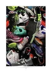 tpe sneakers