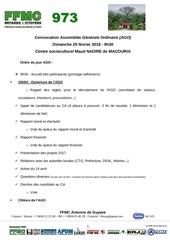 2018 02 25 convocation ago ffmc973