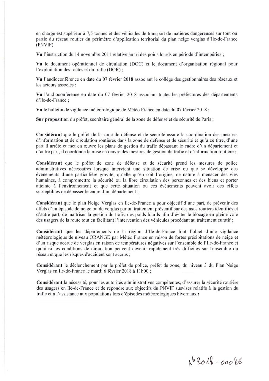 20180207_arrete_NR201800086_modificatif_de_lAP.pdf - page 2/4