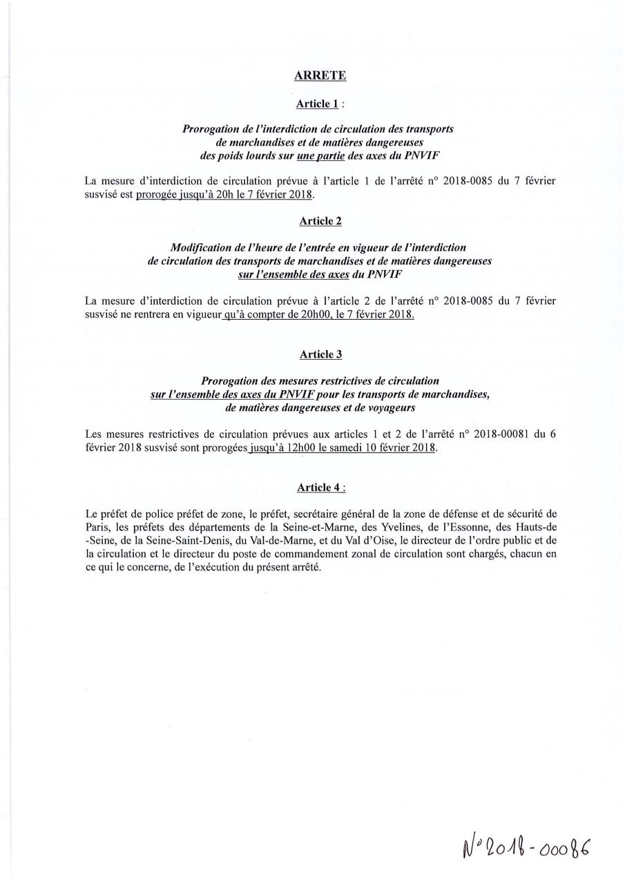 20180207_arrete_NR201800086_modificatif_de_lAP.pdf - page 3/4