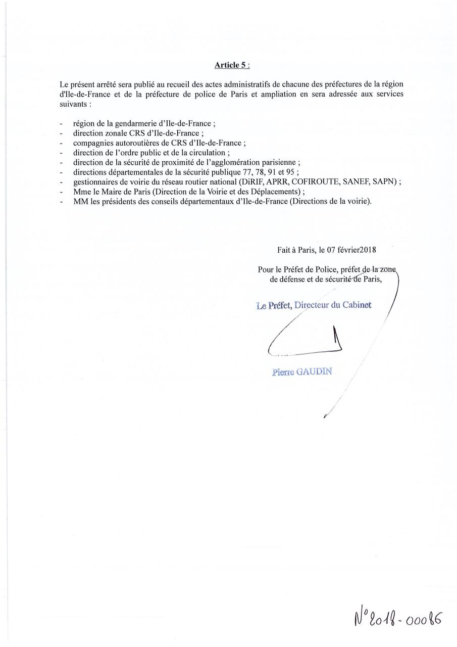 20180207_arrete_NR201800086_modificatif_de_lAP.pdf - page 4/4