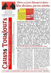 Fichier PDF newsletter1886