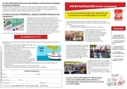 tract complet