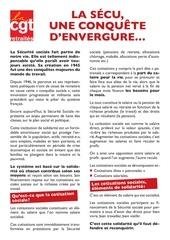Fichier PDF tract secu janvier 2018