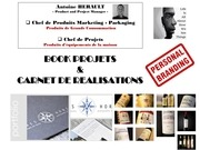 Fichier PDF ah cdp mkt pst personnal branding