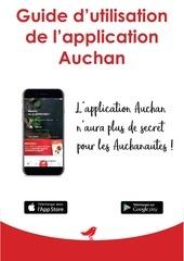 app auchan min
