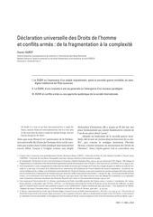 Fichier PDF pdf respect des droits de l homme