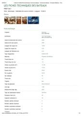 Fichier PDF voiles et voiliersfiche technique