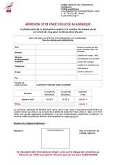 Fichier PDF 2018 bulletin adhesion cnge auvergne