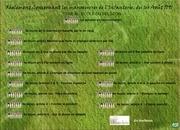 Fichier PDF animation ecole peloton de ce jour