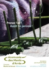 catalogue primaire2018web
