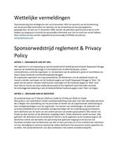 Fichier PDF concours nl equilli 4