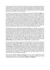 Fichier PDF courrier de montoire