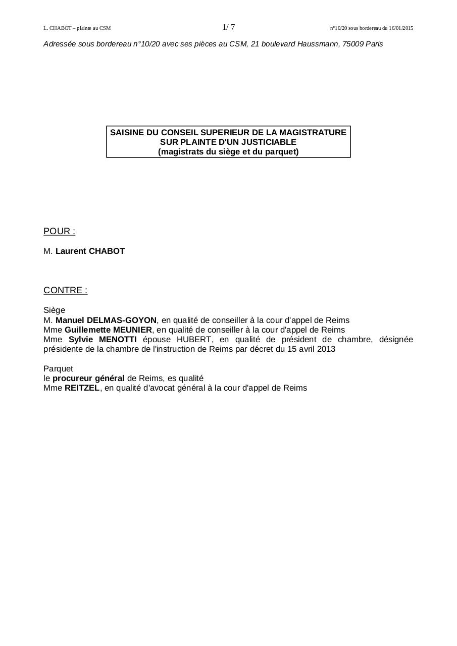 Aperçu du document csm-150116-10.pdf - page 1/10