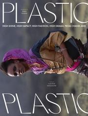 plastics pdf