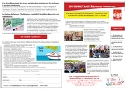 Fichier PDF tract complet