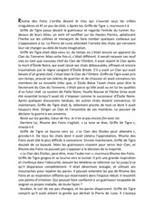 Fichier PDF ceremonie griffe de tigre fr