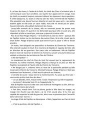 Fichier PDF comment la pierre de lalune fut decouverte
