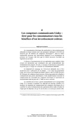Fichier PDF compteurs communicants linky