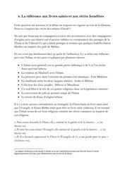 eschato 8 interdits et permis 4 pdf
