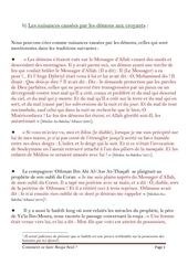 roqia 3 emprise b pdf