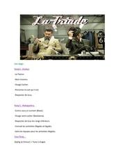 Fichier PDF triades