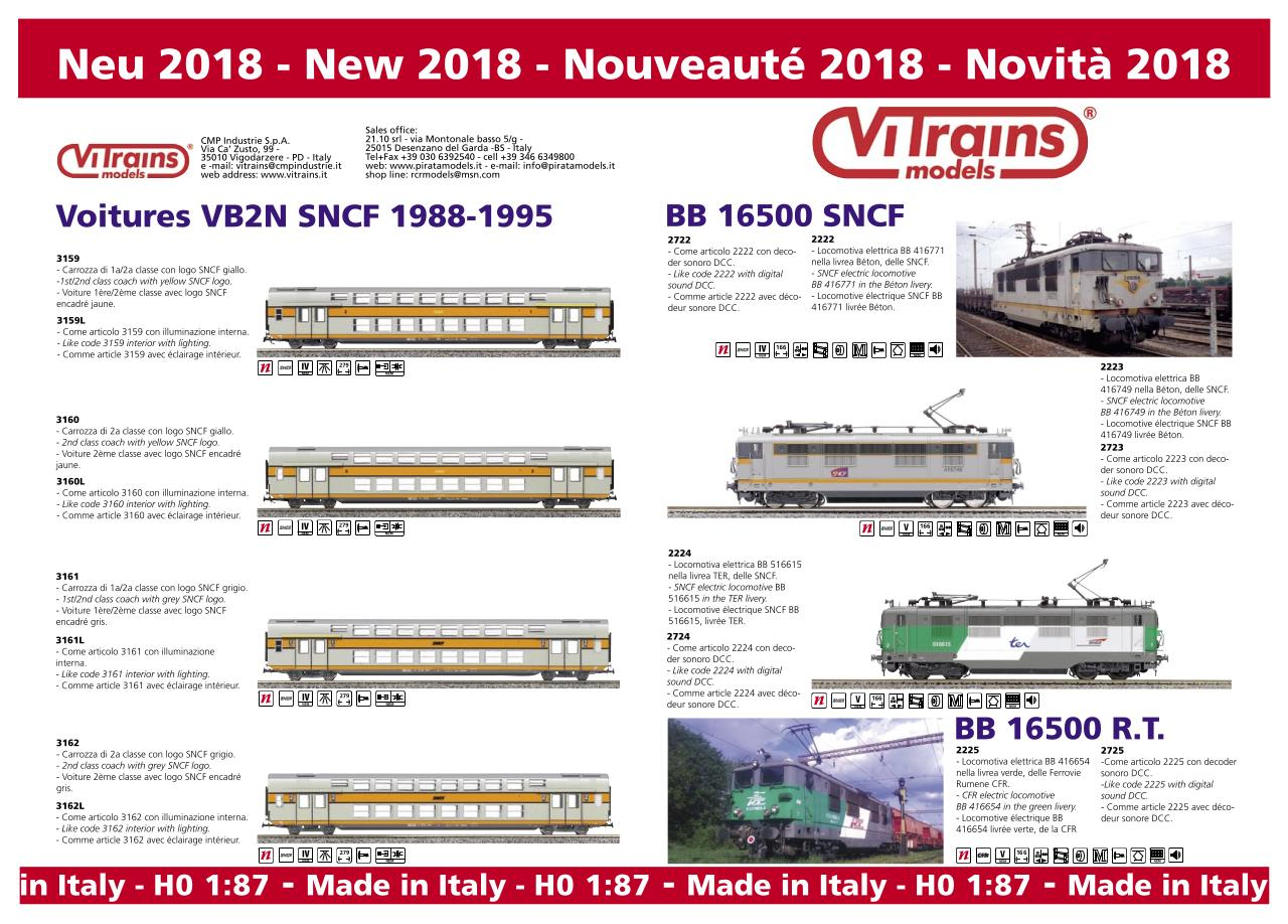 2018 ViTrains New Fr.pdf - page 1/2