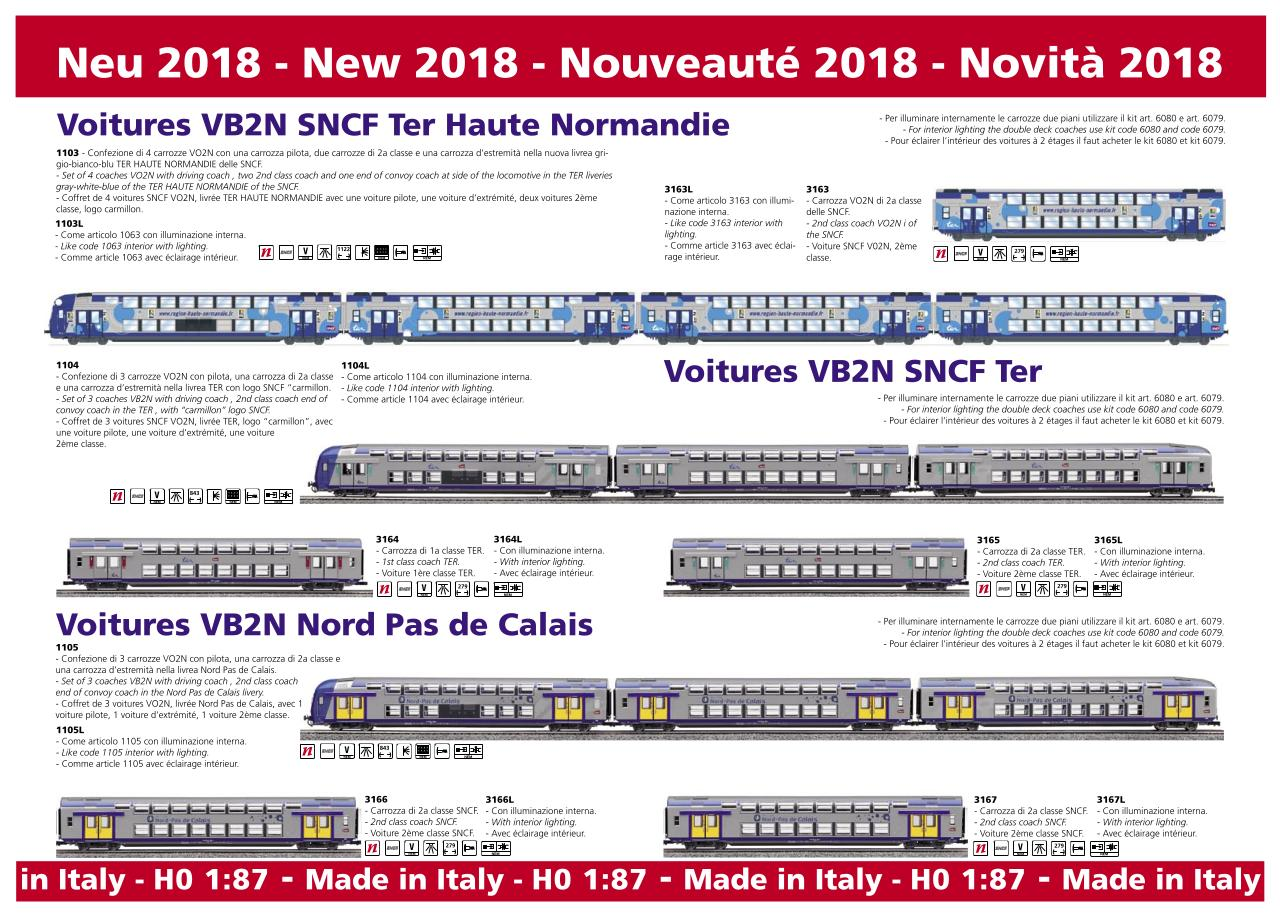 2018 ViTrains New Fr.pdf - page 2/2
